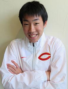 吉田 侑平