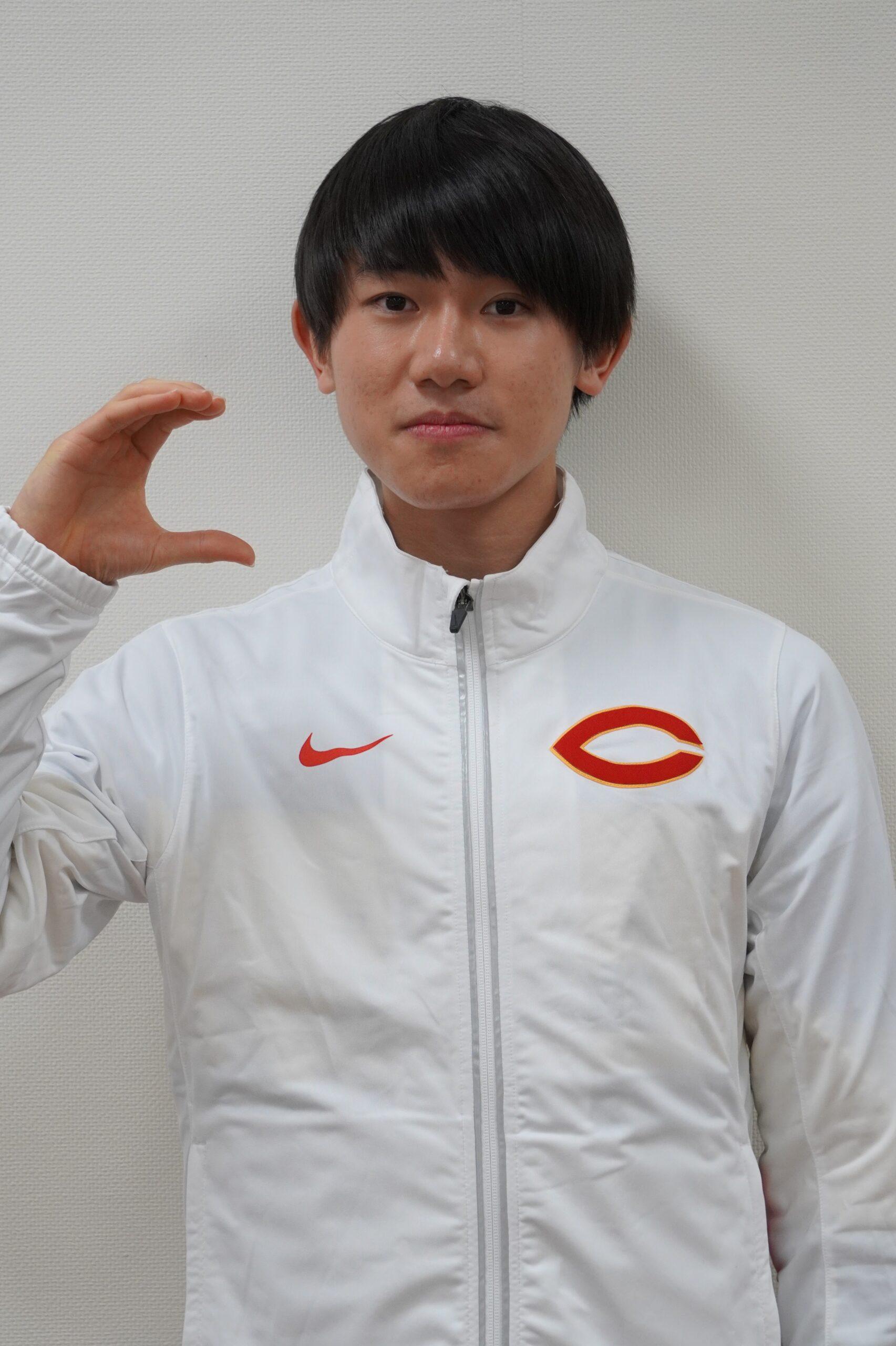 大澤 健人